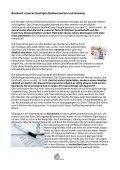 carum argumentum - Schule des Geldes - Seite 2