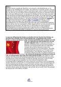 carum argumentum - Schule des Geldes - Seite 3