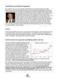 carum argumentum - Schule des Geldes - Seite 4