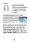 carum argumentum - Schule des Geldes - Seite 5