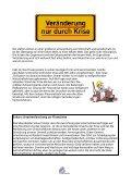 carum argumentum - Schule des Geldes - Seite 6