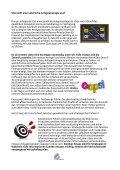 carum argumentum - Schule des Geldes - Seite 7