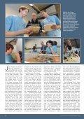 Ostfriesland Magazin 2013 - Stiftung Boje - Seite 2