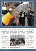 Ostfriesland Magazin 2013 - Stiftung Boje - Seite 3