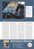 Ostfriesland Magazin 2013 - Stiftung Boje - Seite 4