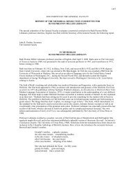portable document format - The University of Texas at Austin