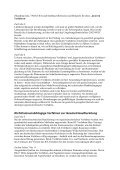 Text Probst - Seite 2