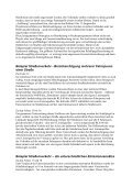 Text Probst - Seite 3