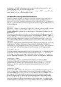 Text Probst - Seite 4
