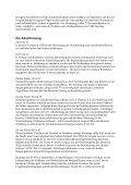 Text Probst - Seite 5