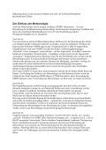 Text Probst - Seite 6