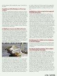 Konturen 1-06.indd - FB Sozialwesen / FH Jena - Fachhochschule ... - Seite 3