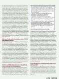 Konturen 1-06.indd - FB Sozialwesen / FH Jena - Fachhochschule ... - Seite 5