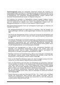 IHK-Informationen Gemäß § 1 Abs. 1 HWO bezieht sich die ... - Page 2