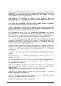 IHK-Informationen Gemäß § 1 Abs. 1 HWO bezieht sich die ... - Page 3