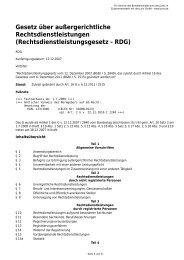 RDG - SRH Hochschule Heidelberg
