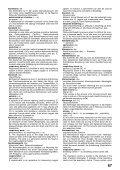 Beispieldatei 1. Auflage BILI - VBio - Seite 2