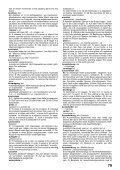 Beispieldatei 1. Auflage BILI - VBio - Seite 3