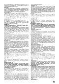 Beispieldatei 1. Auflage BILI - VBio - Seite 7