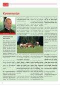 Download PDF - SPÖ Bauern - Seite 2