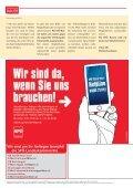 Download PDF - SPÖ Bauern - Seite 4