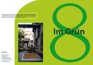Flyer mit Infos zum Haus (0,6 MB) - gruen8.de