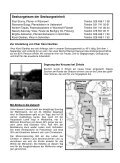 Pfarrblatt Nr. 10 - Pfarrei Schmitten - Page 4