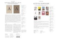 Spitzentitel 2010 im Textem Verlag (PDF)