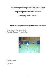 Download - Lehrer.uni-karlsruhe.de