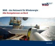 Download WAB-Broschüre - wab.biz