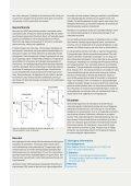 Beständiga undervattensgjutna betong- och kajkonstruktioner - SBUF - Page 2