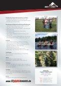 Team- und Kompetenztraining - Seite 2