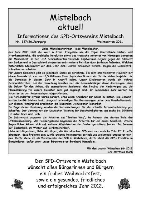 Sonderangebote kika Mistelbach