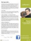 WAU!effekt - Hundskerle - Seite 2