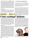 WAU!effekt - Hundskerle - Seite 4