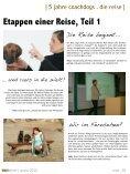 WAU!effekt - Hundskerle - Seite 5