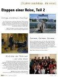 WAU!effekt - Hundskerle - Seite 6