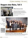 WAU!effekt - Hundskerle - Seite 7