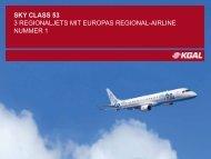 Sky Class 53 - hansenavis.de