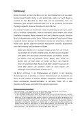 Vorwort und Einführung - Seite 7