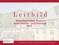 Folie 1 - Sozialserver Land Steiermark