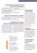 Dezember 2011 | Januar 2012 - kigelo.de - Seite 3