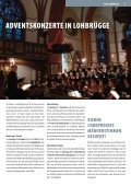 Dezember 2011 | Januar 2012 - kigelo.de - Seite 7