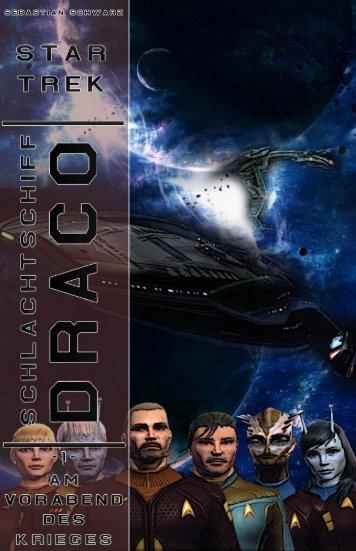 Untitled - Schlachtschiff Draco