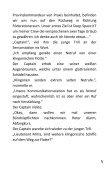 Untitled - Schlachtschiff Draco - Seite 5