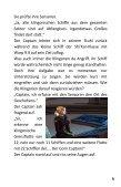 Untitled - Schlachtschiff Draco - Seite 6