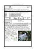 Roda Gewässerrahmenplan - Seite 6