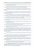 Die Wahrheit über Yoga - Welt-Spirale - Seite 4