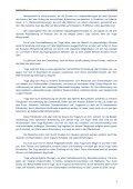 Die Wahrheit über Yoga - Welt-Spirale - Seite 5