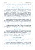 Die Wahrheit über Yoga - Welt-Spirale - Seite 6